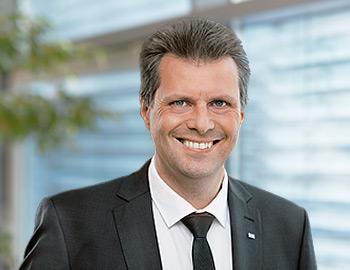 Jürgen Dussel