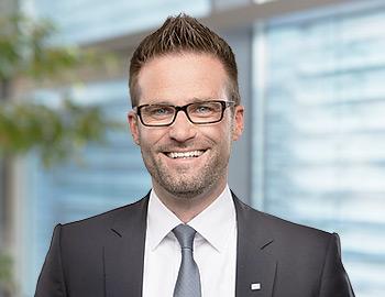 Roland Weiss