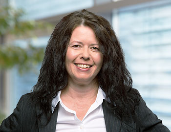 Anneliese Rehberger