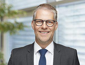 Matthias Joos