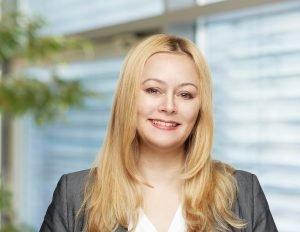 Sandra Rittler
