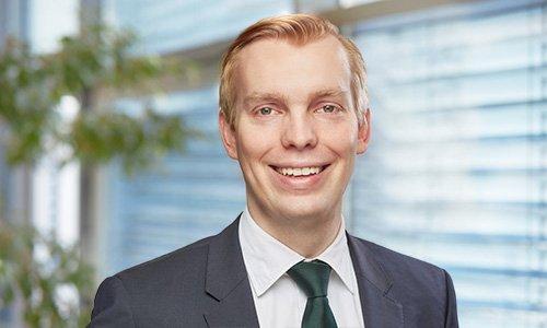 Andreas Rheinländer