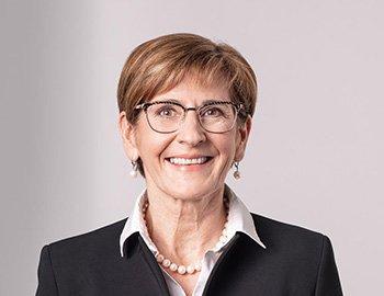 Karin Kaufmann